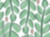 leafy-vines-pattern-kiera-lofgreen-butto