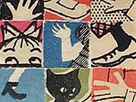 patchwork-puzzlers-collage-kiera-lofgree