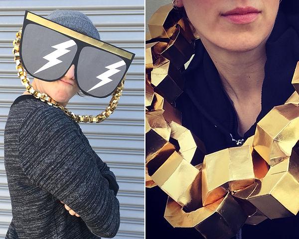 hip-hop-chains-sculpture-kieralofgreen.j