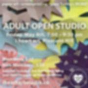 open-studio-promo-kiera-lofgreen.jpg