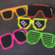 sunglasses-show-props-kiera-lofgreen.jpg