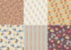 autumn-pattern-collection-kiera-lofgreen