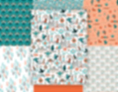 southwest-folk-pattern-collection-kiera-