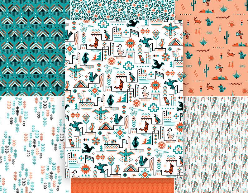 southwest-folk-pattern-collection-kiera-
