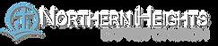 NHBC Logo Blue-White_edited.png