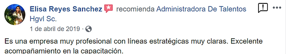 recomendación1.png