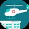 ambulancia-en-helicoptero.png