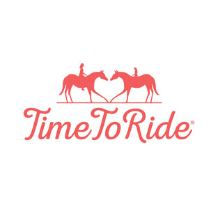 Why You Should Join Time To Ride