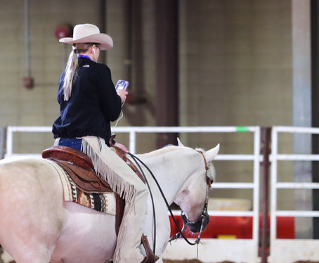 The Best Podcasts for Equestrians