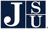 JSU-Athletic-Block-Registered-Logo.png