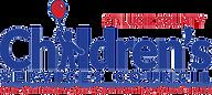 Childrens-Services-Council-CSC-logo.png