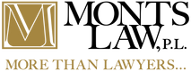 MontsLaw-MTL-Horizontal-gold.png