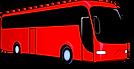 307-3077359_tour-bus-service-clip-art-co