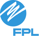 835px-Florida_Power_&_Light_Logo.svg.png