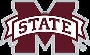 1200px-Mississippi_State_Bulldogs_logo.s