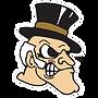 logo-wake-forest-university-demon-deacon