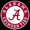 1200px-Alabama_Crimson_Tide_logo.svg.png