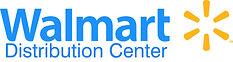 Walmart-Distribution-Center.jpg