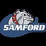 samford-bulldogs-logo-png-transparent.pn