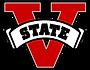 1200px-Valdosta_State_Blazers_logo.svg.p