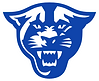 Georgia_State_Athletics_logo.svg.png