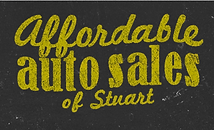 affordable auto sales.PNG