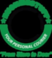 Rushmestuff Logo 4 formats.png