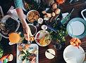 foodiesfeed.com_summer-barbeque-feast.jp
