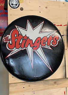 theStingers.jpg