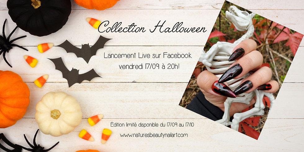 Collection Halloween.jpg