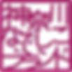 正式ロゴ  のコピー.png