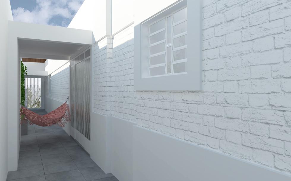 Casa Taipas