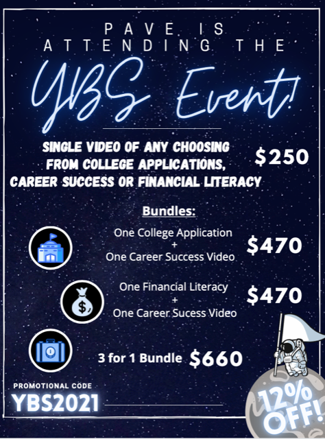 ybs flyer.png