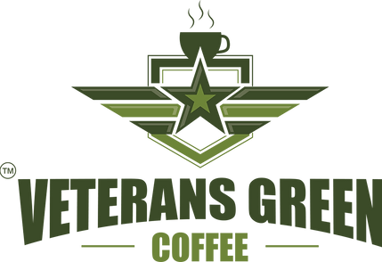 thumbnail_Veterans Green Coffee_Logo.png