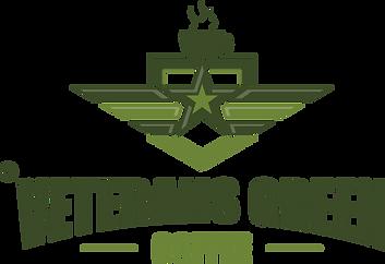 thumbnail_Veterans Green Coffee_Logo.png