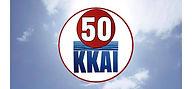 KKAI 50 logo.jpg
