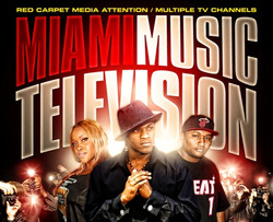 Miami+Music+Tv+twitter+size.jpg