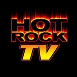 Hot+Rock+Tv+Logo.jpg