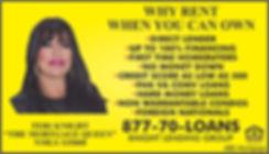 Hi Rez Benchcraft ad.jpg