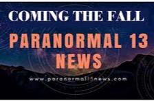 Paranormal News 13