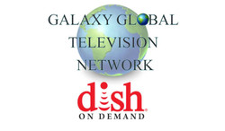 GalaxyGlobalTV_BC_Back.jpg