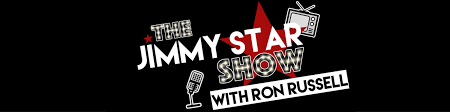 Jimmy Star Show