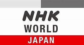 NHK Japan.jpg