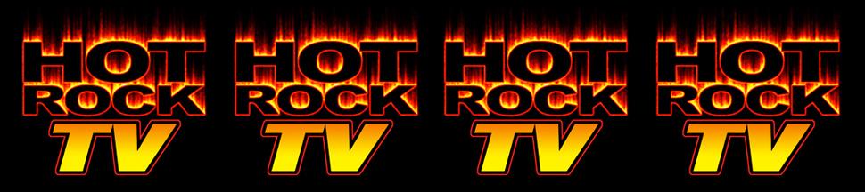 HotRock TV