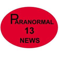 13 news.jpg