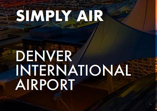 Denver airport.PNG