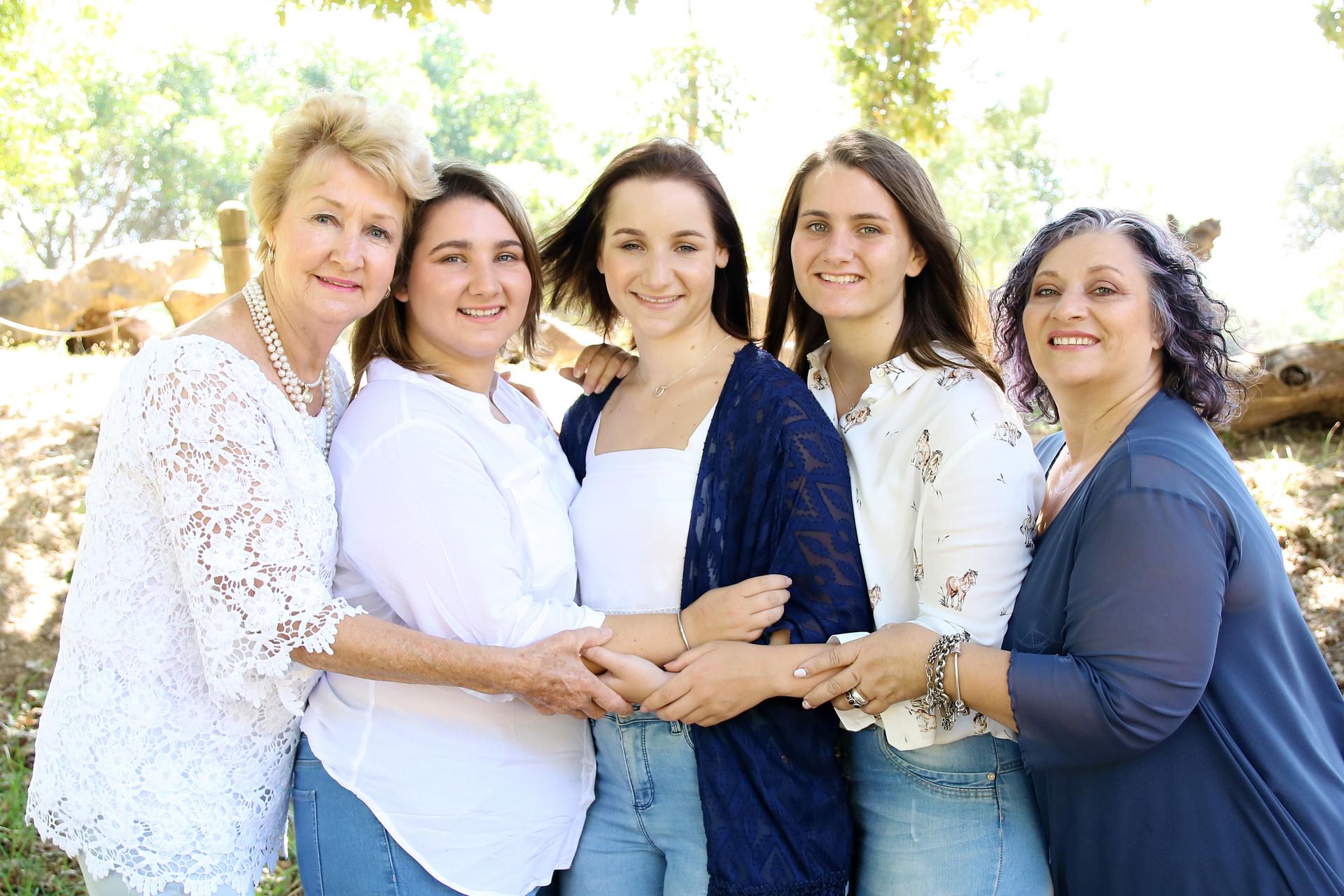 Familie vir altyd ♥ (8).jpg