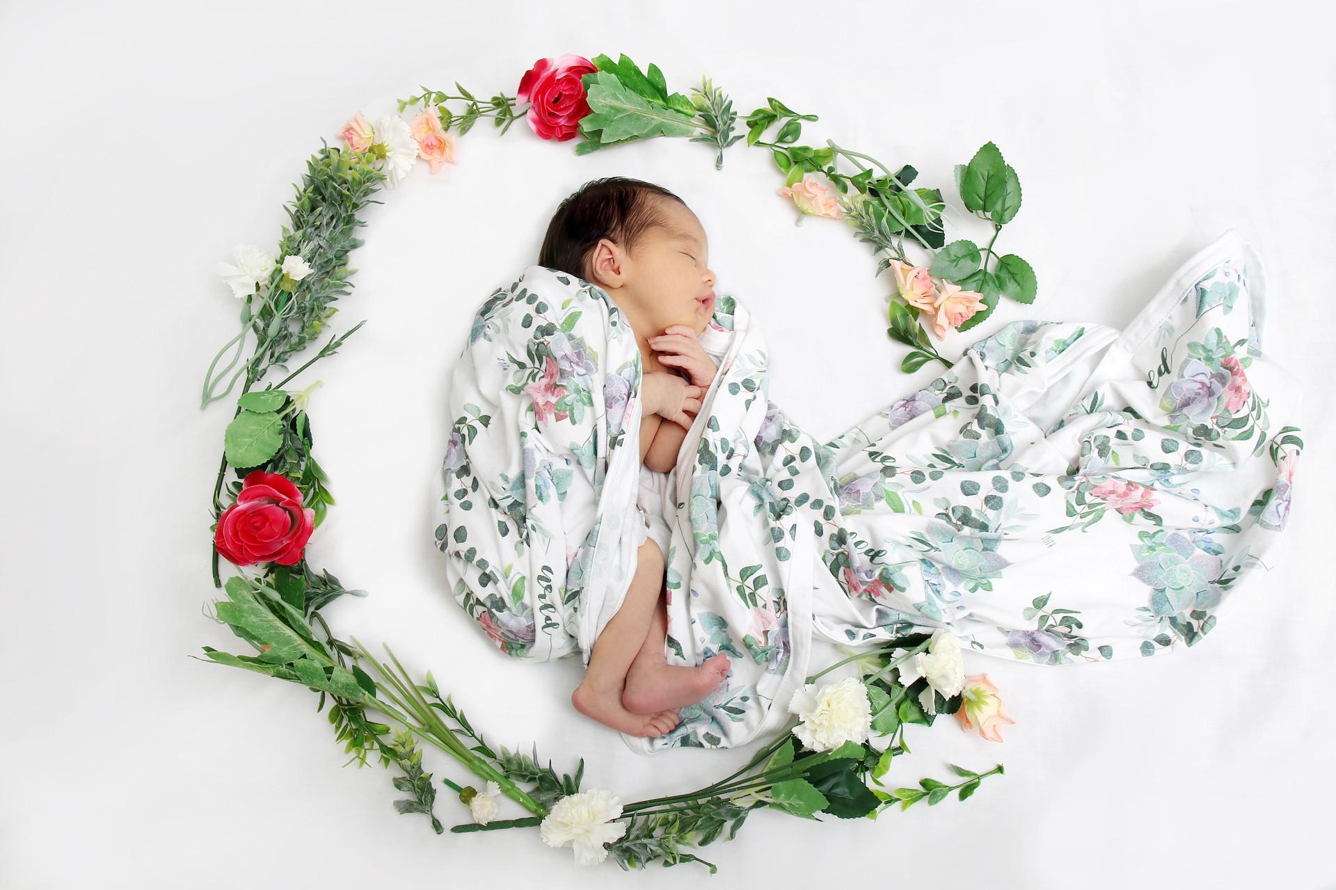 Lifestyle Newborn ♥ (58).jpg