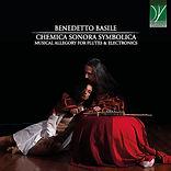 Chemica Sonora Simbolyca cover cd.jpg