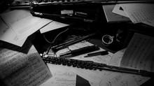 Aperte le iscrizioni al corso di flauto traverso presso il Centro Arti e Culture Tavola Tonda di Pal